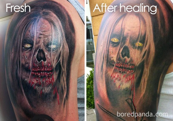 tattoo-aging-before-after-30