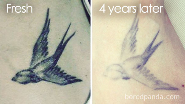tattoo-aging-before-after-32