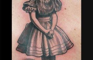 ArtHouse Tattoo Portfolio 59