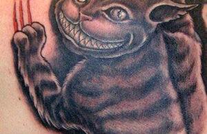 ArtHouse Tattoo Portfolio 55