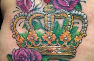 ArtHouse Tattoo Portfolio 75