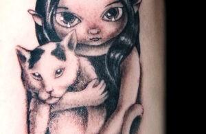ArtHouse Tattoo Portfolio 66