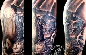 ArtHouse Tattoo Portfolio 71