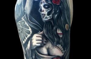 ArtHouse Tattoo Portfolio 23