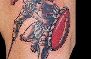 ArtHouse Tattoo Portfolio 69