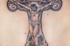 ArtHouse Tattoo Portfolio 68