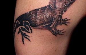 ArtHouse Tattoo Portfolio 88