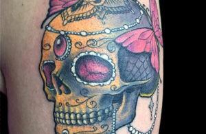 ArtHouse Tattoo Portfolio 31