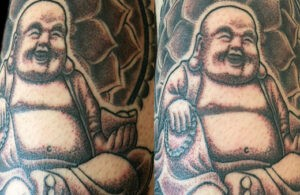 ArtHouse Tattoo Portfolio 32