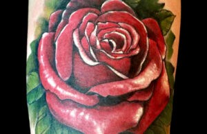 ArtHouse Tattoo Portfolio 33