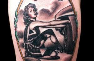 ArtHouse Tattoo Portfolio 35