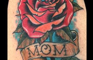 ArtHouse Tattoo Portfolio 36