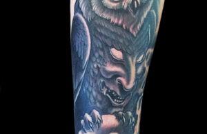 ArtHouse Tattoo Portfolio 38