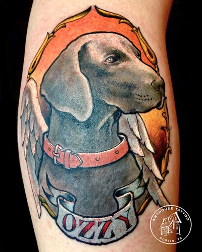 Ozzy-the-Dog-Memorial-Tattoo-1
