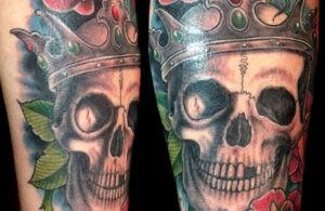 ArtHouse Tattoo Portfolio 45
