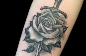 ArtHouse Tattoo Portfolio 111