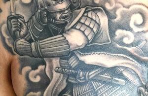 ArtHouse Tattoo Portfolio 112
