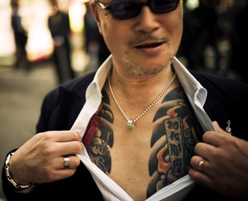 yakuza-association-tatouage-partage-tattoo-japon_0