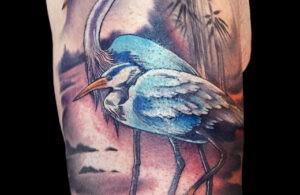ArtHouse Tattoo Portfolio 120