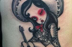 ArtHouse Tattoo Portfolio 135
