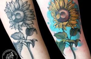 ArtHouse Tattoo Portfolio 97