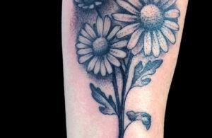 ArtHouse Tattoo Portfolio 98