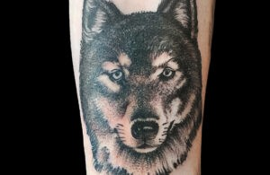 ArtHouse Tattoo Portfolio 103