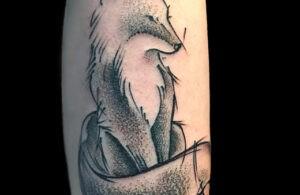 ArtHouse Tattoo Portfolio 143
